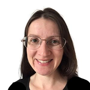 Dr Phillipa Knaggs